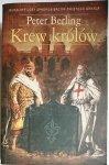 KREW KRÓLÓW - Peter Berling 2003