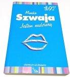 JESTEM NUDZIARĄ - Monika Szwaja 2003