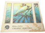 CHŁOPIEC OKRĘTOWY - Robert Stiller (1987)