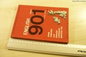 ENGLISH 901 BOOK 5 A BASIC COURSE - Strevens 1976
