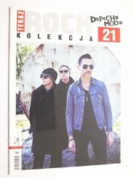 TERAZ ROCK KOLEKCJA NR 3 (21) 2013