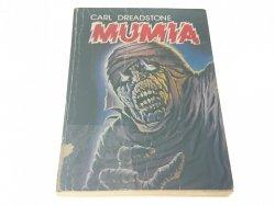 MUMIA - Carl Dreadstone 1992