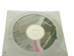 TECHNOLOGIA INFORMACYJNA. MATERIAŁY (2002)