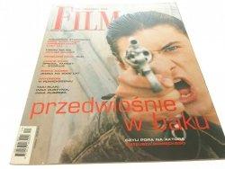 FILM. GRUDZIEŃ (12) 2000