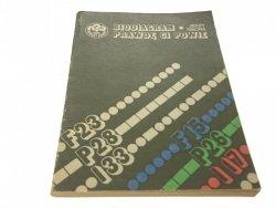 BIODIAGRAM PRAWDĘ CI POWIE - Jerzy Sikora (1984)