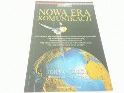 NOWA ERA KOMUNIKACJI - John O. Green 1999