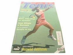 TENIS NR 1 (91) LUTY 2006