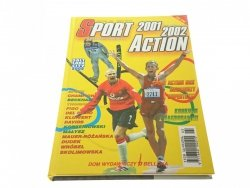 SPORT ACTION 2001 2002