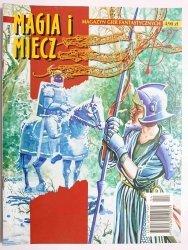 MAGIA I MIECZ 4'97 (40)