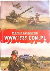 WWW.1939.COM.PL - Marcin Ciszewski 2008