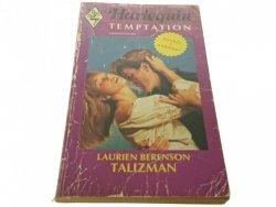 TALIZMAN - Laurien Berenson