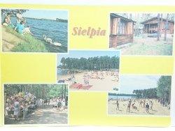 SIELPIA