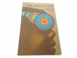 THE COLLECTORS - Hilda Andrews-Rusiecka 1977