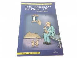 THE PROBLEM OF CELL 13 2000
