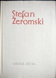 URODA ŻYCIA - Stefan Żeromski 1963