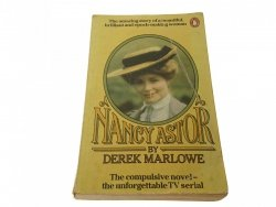 NANCY ASTOR - Derek Marlowe