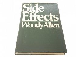 SIDE EFFECTS - Woody Allen (1980)