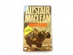 PARTISANS - Alistair MacLean 1982