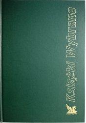 KSIĄŻKI WYBRANE: ZABÓJCZA PAMIĘĆ - Ken Follett i inni 2002