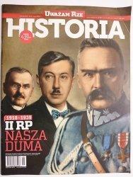 UWAŻAM RZE HISTORIA NR 2 MAJ 2012