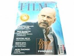 FILM. WRZESIEŃ 09 2009