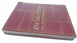 KIESZONKOWA ENCYKLOPEDIA DLA KRZYŻÓWKOWICZÓW 3 '92