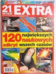 21. WIEK EXTRA NR 2/WIOSNA/2018