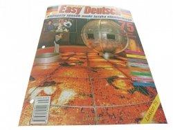 EASY DEUTSCH LEKTION 75 ZEITUNGEN UND ZEITSCHRIFTE