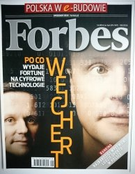 FORBES 9-2016