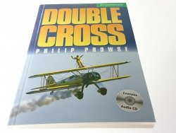 CAMBRIDGE. DOUBLE CROSS. LEVEL 3 - Prowse 2006