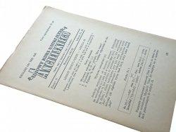RADIOWY KURS NAUKI JĘZYKA ANGIELSKIEGO 17 1961/62
