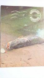 WIADOMOŚCI WĘDKARSKIE NR 11 (329) 1976