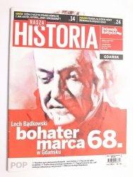 NASZA HISTORIA MARZEC 2014 NR 3 (4)