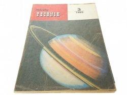 MŁODY TECHNIK NR 3/1983