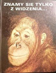 ZNAMY SIĘ TYLKO Z WIDZENIA... - Zdenek Veselovsky 1975