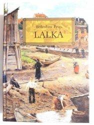LALKA - Bolesław Prus 2007