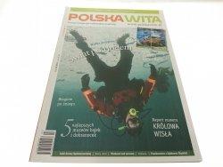POLSKA WITA LUTY/MARZEC 2011