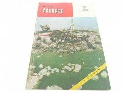 MŁODY TECHNIK 3/1985
