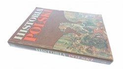 HISTORIA POLSKI 1764-1864 Wydanie IX 1985