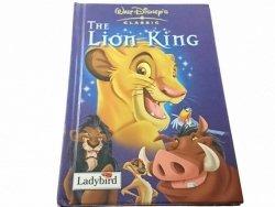 WALT DISNEY'S CLASSIC. THE LION KING 2003
