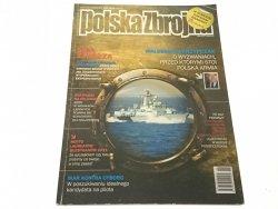 POLSKA ZBROJNA NR 3 (794) CZERWIEC 2012