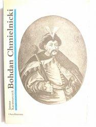 BOHDAN CHMIELNICKI - Janusz Kaczmarczyk 1988