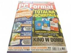 PC FORMAT NR 2 2017