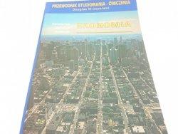 EKONOMIA. PRZEWODNIK STUDIOWANIA - ĆWICZENIA 1993