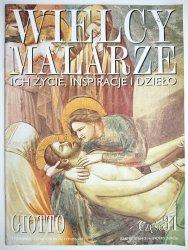 WIELCY MALARZE CZĘŚĆ 31