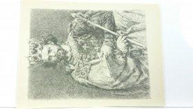 JAN MATEJKO 1838-1893 POCZET KRÓLÓW LUDWIK