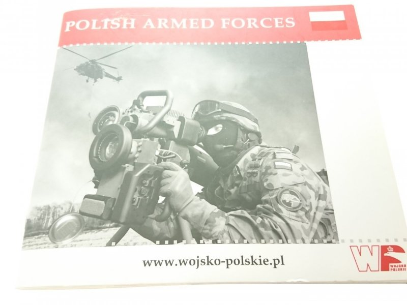 POLISH ARMED FORCES