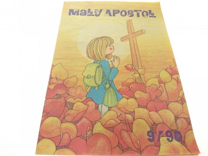 MAŁY APOSTOŁ 9'90