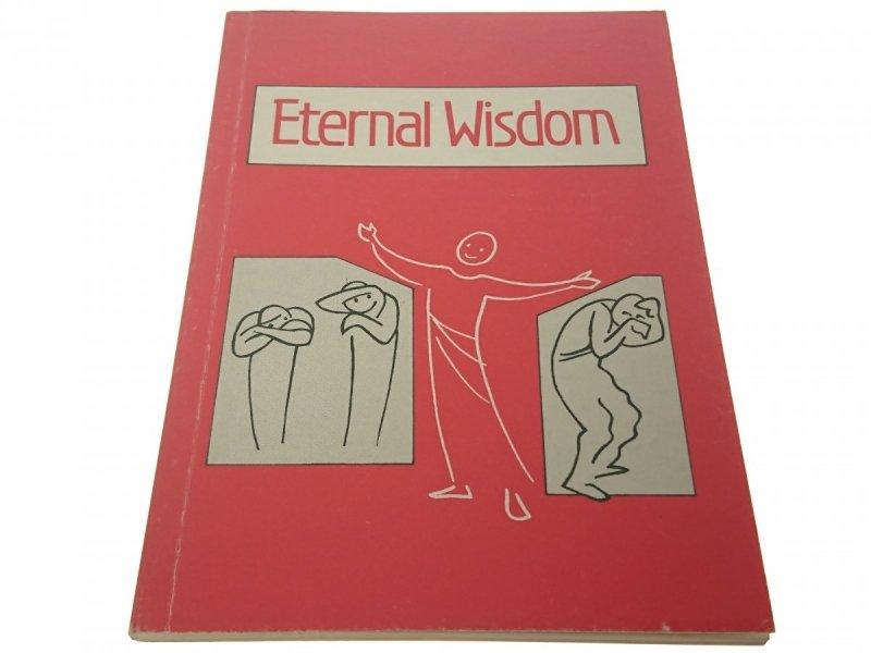 ETERNAL WISDOM (1992)