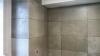 BETON DEKORACYJNY 20KG (efekt betonu - do wnętrz i na zewnątrz)